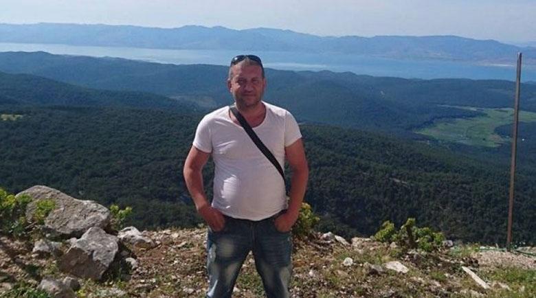 """Боян Кабашки от """"Миграция"""" е тарторът на фалшификаторите в Пловдив"""