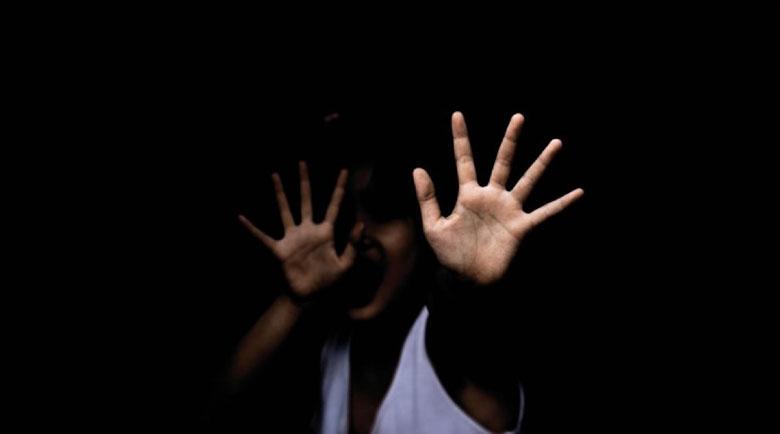 Децата-бандитчета: Спад на престъпленията, извършени от непълнолетни