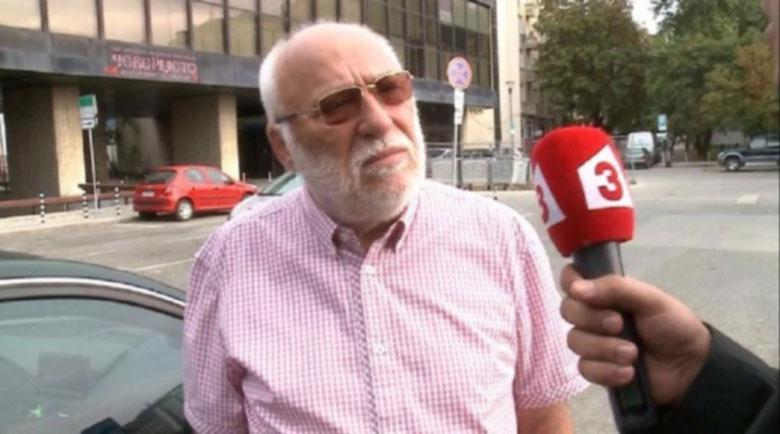 """Цацаров конфискува 16 млн. лева от """"отровения"""" Гебрев"""