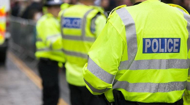 17-годишно българче изчезна в Англия