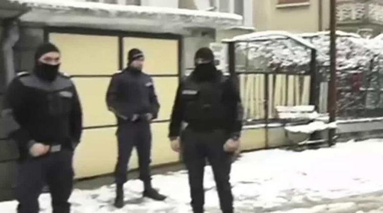 50 роднини на убитото дете в Мездра опитаха да линчуват виновното семейство