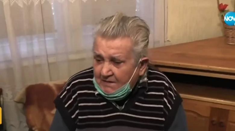 27 години затвор за трафик на мигранти в Гърция за българин, без да е бил някога там