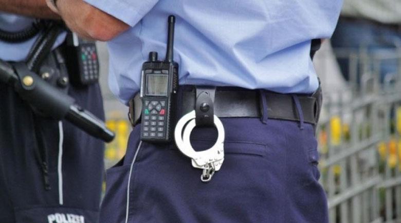 Реабилитирани престъпници влизат в охранителния бизнес
