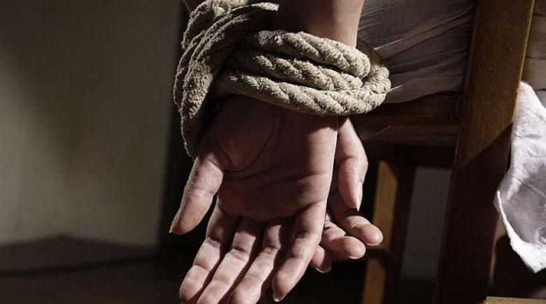 МВР: 22-годишна жена е отвлечената, похитителят е от Долно Церовене