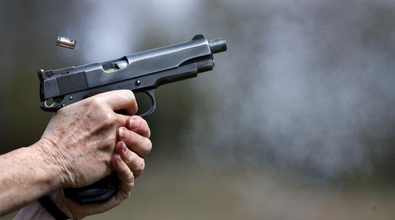 Мъжът, стрелял по преброителката  в Пернишко, даде показания