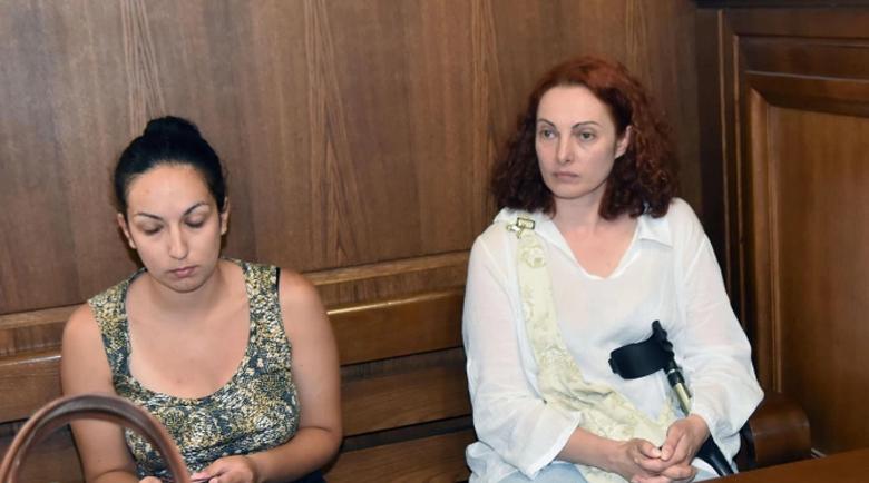 7 години след като жена загина в асансьор в София, виновни и дело – няма