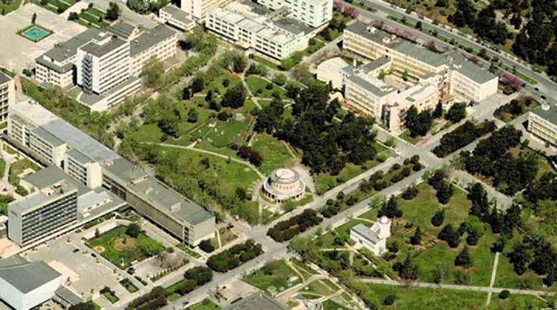 Шок в Солун: Над 100 се оплакват от секс тормоз в университета