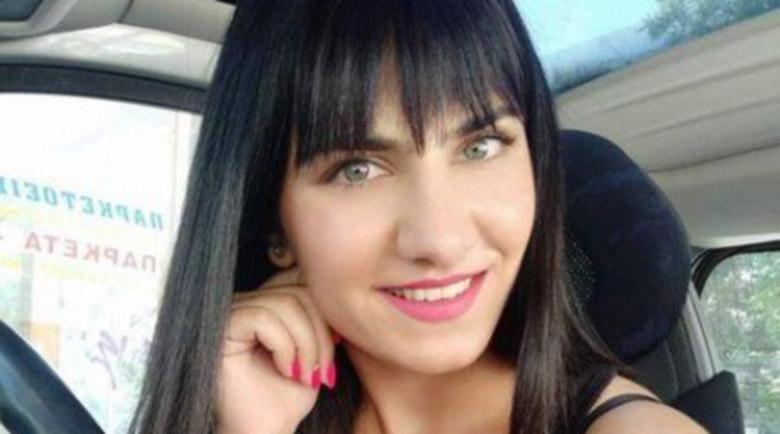 28-годишна жена изчезна в Пловдив, излязла по домашни чехли