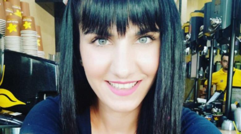 Откриха изчезналата Здравка, имала страшни проблеми с мъжа си в Гърция