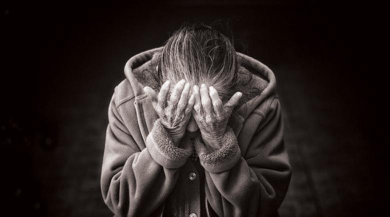 Рецидивист опита да изнасили възрастна жена във Врачанско