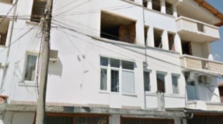 """Съдът в Благоевград остави в ареста сводниците от бардака """"Биг Брадър"""""""