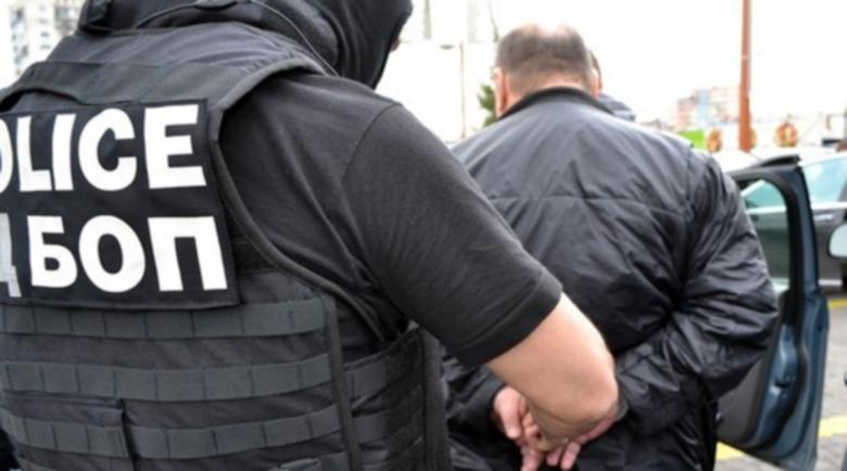 25 души са задържани и разпитвани за купуване на гласове в Хасково и Харманли