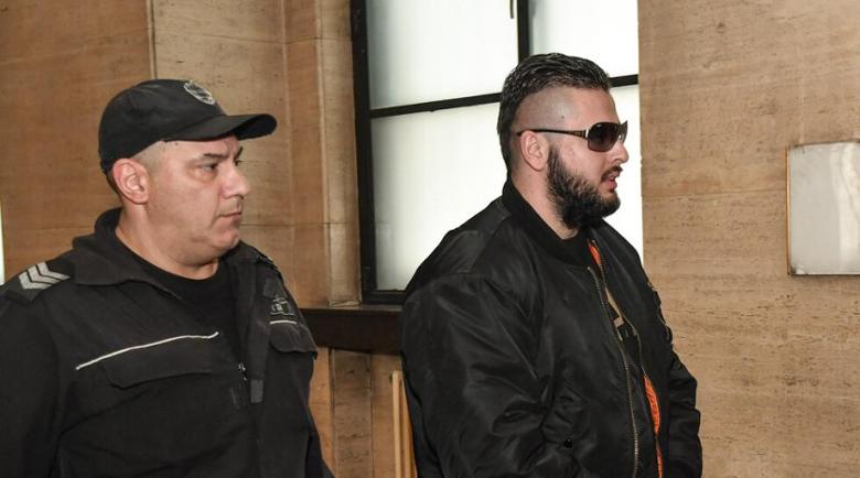 Вуйчото на убития Георги назова двете доказателства, които закопават Йоан Матев