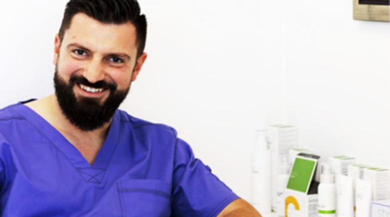 И зъботехници сред ужилените от мнимия зъболекар д-р Петров