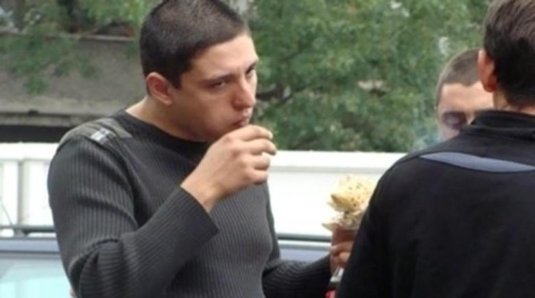 35 г. затвор за бандата на сина на Йоско, планирала убийства на прокурори