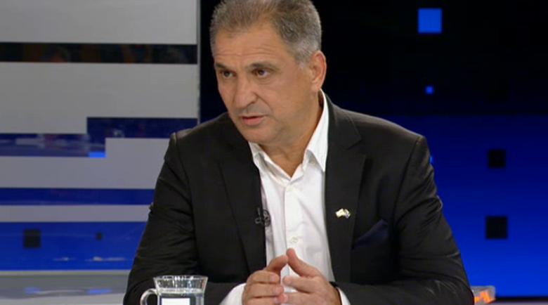 Зоран Заев замесен в побоя над българина Митко Георгиев?