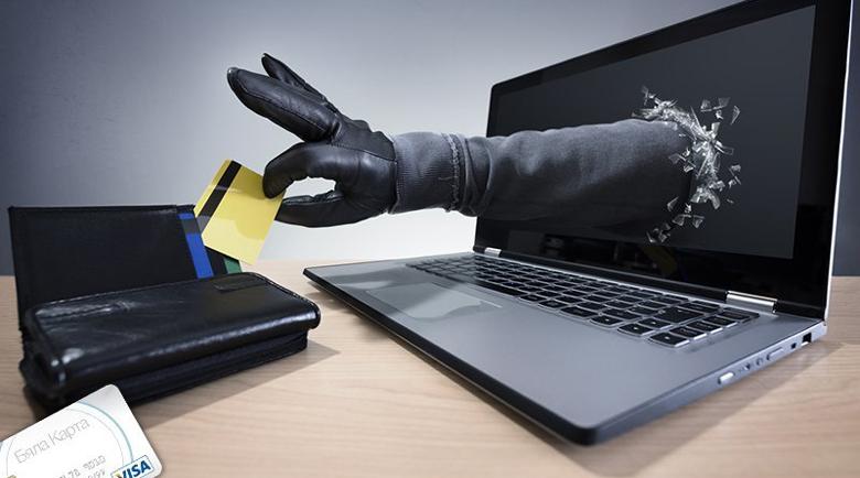 Бум на измами с покупки в интернет, хора се жалват от дефектни мебели