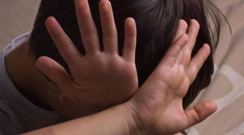 Бащата на пребития ученик в Пловдив: Не е ял от 2 дни, окото му едва се отваря