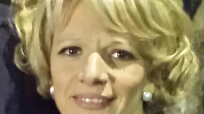 В Сицилия закопчаха адвокатката на мафията Розария Порчело