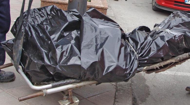 Близки на жестоко убитата жена в Силистренско: Тя го хранеше и издържаше