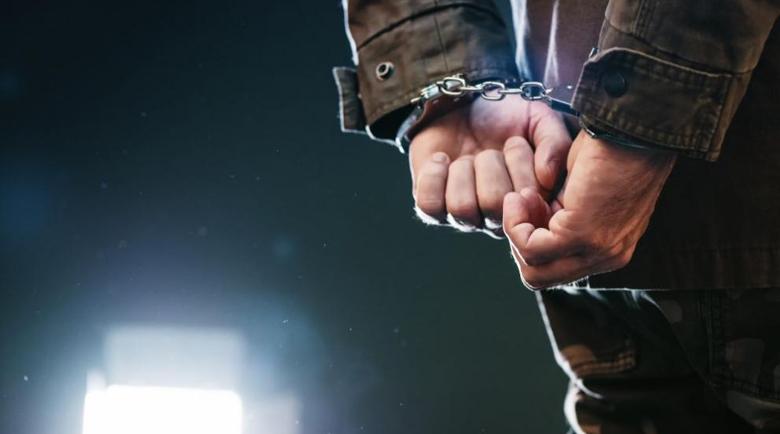 Нападна жена на бензиностанция, отказва да даде проба за алкохол