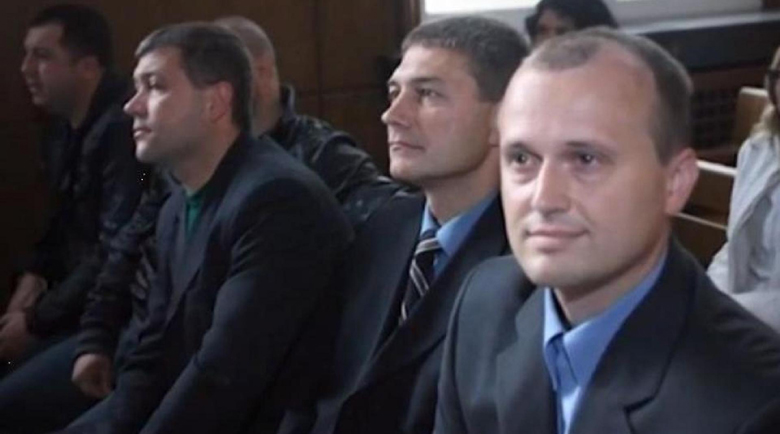 Осъден по делото за смъртта на Чората поема финансите на Благоевград
