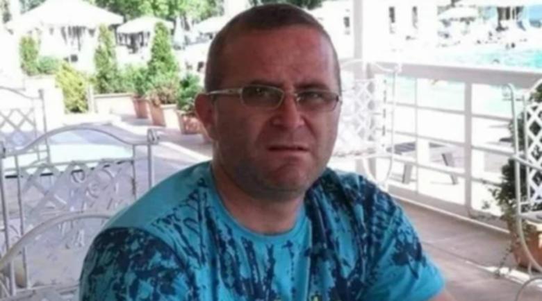 Голяма трагедия! Стана ясно кой е загиналият в адската катастрофа в Ботевградско