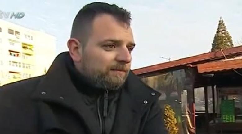 """Прокуратурата погна ултрасите за клането в """"Младост"""" 4"""