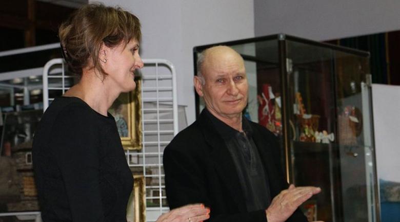 Треньорът Велчо Клешков, избил семейството си, изпитвал ужас от пандемията