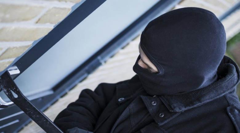Банди шарят из Южното Черноморие, обират ви докато спите