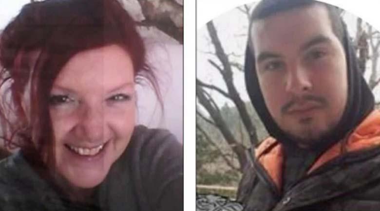Шок и ужас: Убиецът на британката Роуз първо я клал, после я довършил с лопата