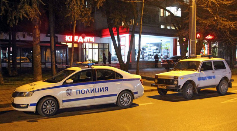 Проговориха близките на Стамбето и на убиеца му Младенов