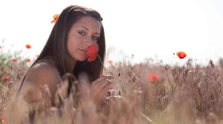 Убийството от ревност на красивата абитуриентка Стефка разтърси страната преди 8 години