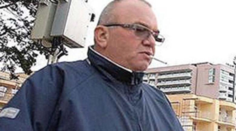 Шокиращи разкрития за убийството на Весо Дебелия