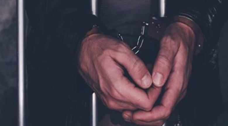 Заловиха изпечен крадец в Бургас, представил се за полицай