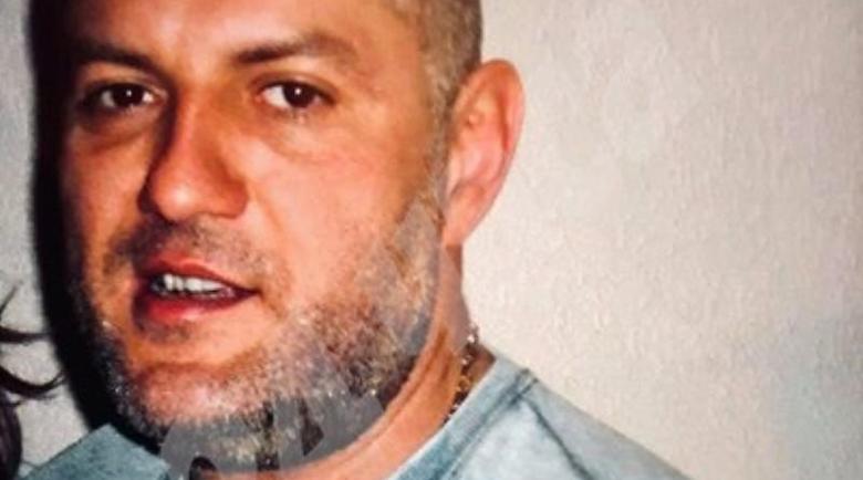 Дракополов се жалил в МВР, че искат да го убият, не казал кой