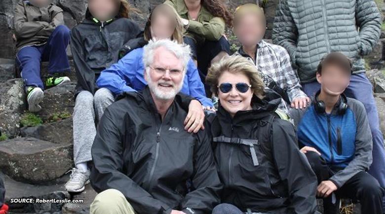 Бивш спортист уби в САЩ петима души, включително известен лекар, и се самоуби