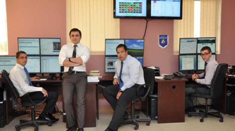 """Измамниците от """"Глобал маркетс"""" Моллов и Джабаров остават зад решетките"""