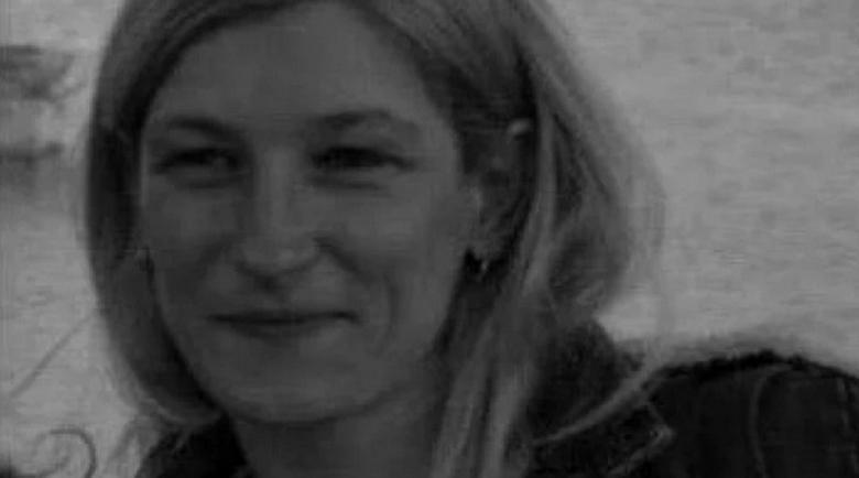 Оставиха в ареста Атанас, който преби до смърт 46-годишната Мария