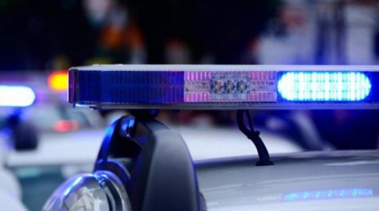 Шофьор без книжка катастрофира тежко, загина 14-годишно момче