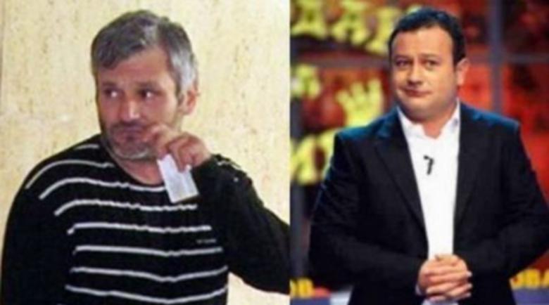 Крими издънката: Димитър Рачков се срамува от брат си Петър