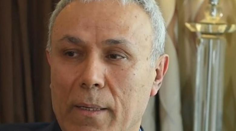 Агджа призна: Кремъл поръча атентата срещу папата