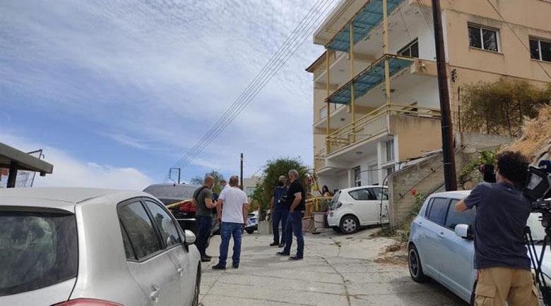 Убиха 46-годишен българин в Кипър, двама са арестувани