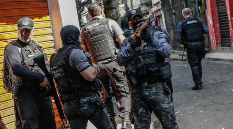 """Арестуваха боса на """"Ндрангета"""", издирван от 1994 година"""