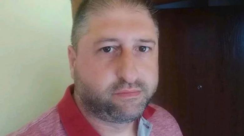 Бивш полицай е сред загиналите в жестоката касапница до Пловдив