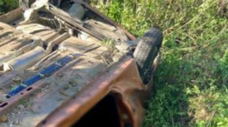 Черен уикенд: Шофьор влезе в насрещното и уби петима