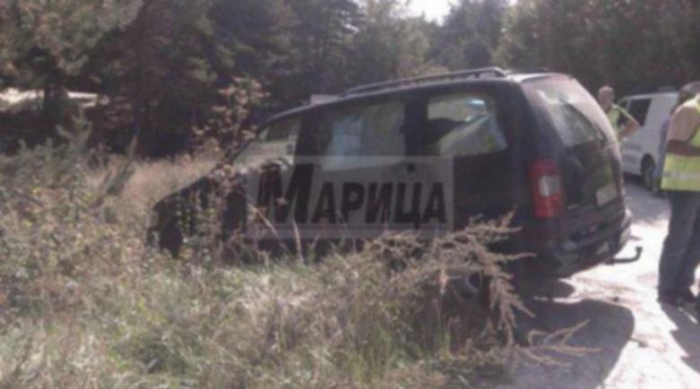 """По 200 бона обезщетение за трагедията на """"Копривките"""""""