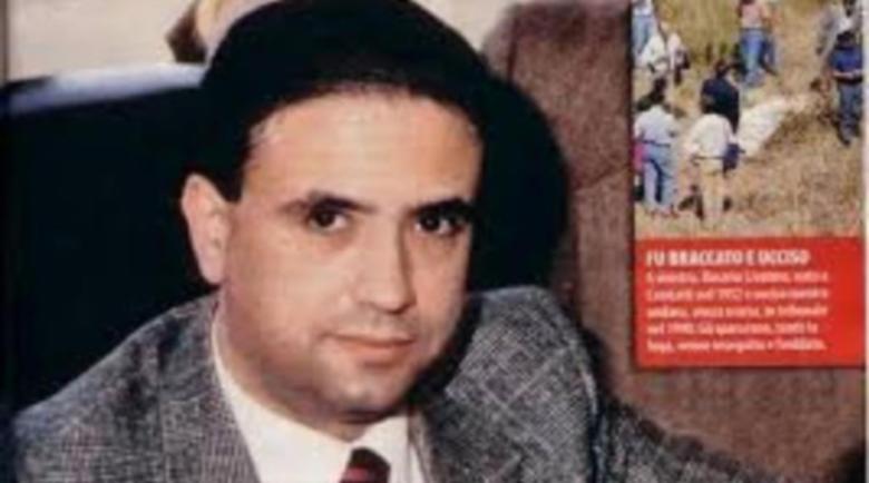Обявиха за блажен съдия, убит от мафията в Италия