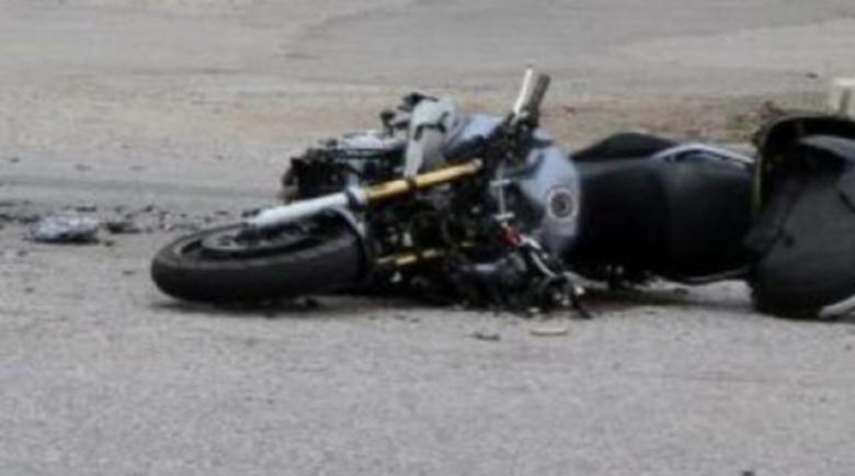 Млад моторист загина в катастрофа край морето