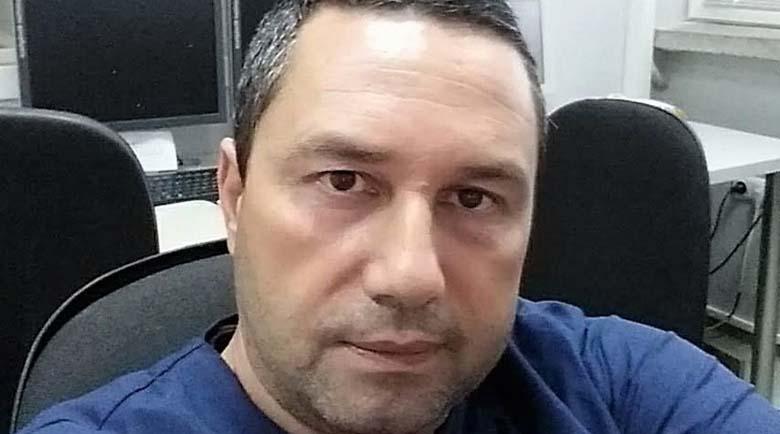 Неописуема трагедия: Лекар е издъхналият по време на маратона във Варна